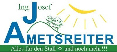 "Fa. Josef Ametsreiter GmbH ""Hier planen Praktiker !"""