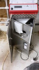 urban-traenkeautomat_muehlbacher_anthering-4