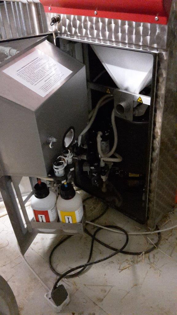 urban-traenkeautomat_muehlbacher_anthering-6