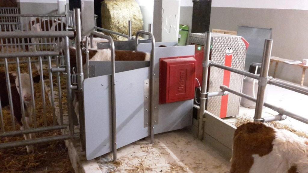urban-traenkeautomat_muehlbacher_anthering-9